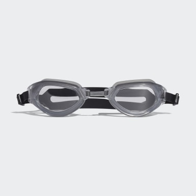Gafas Persistar Fit Unmirrored