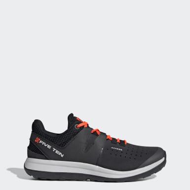 Sapatos de Escalada em Pele Acess Five Ten