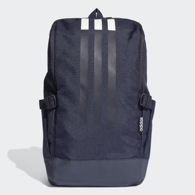 3-Stripes Response Backpack