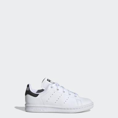 Details zu Skechers Damen Sneaker SKECH AIR INFINITY STAND OUT 12114 WTRG beige 420146