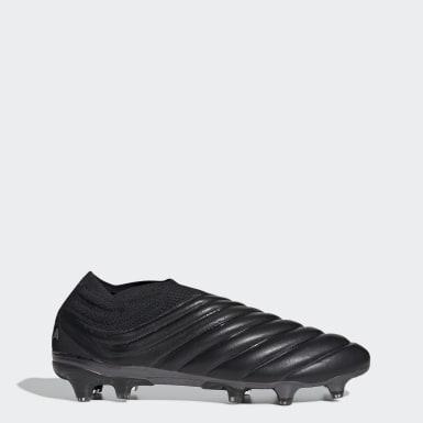 fbfdd448f1 Botas de fútbol adidas | Comprar online botas de tacos en adidas