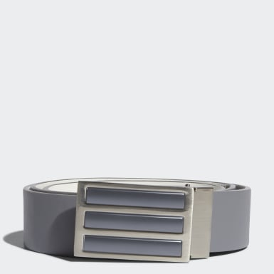 3-Stripes Tour Belt