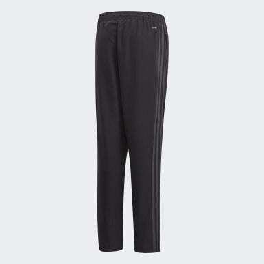 черный Парадные брюки Манчестер Юнайтед