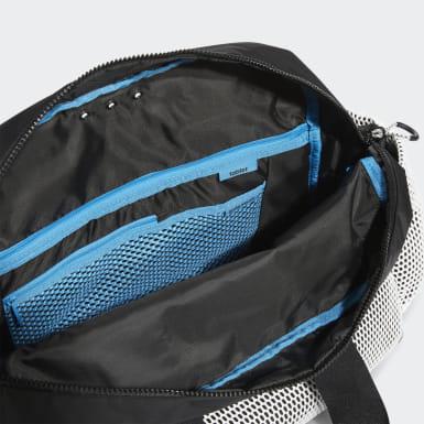 Women's Training White Sport 2 Street Premium Tote Bag
