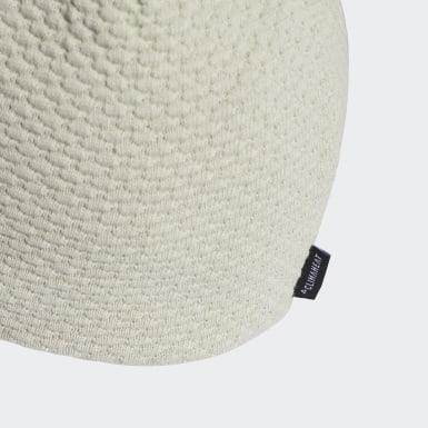 TERREX DSV Mütze Weiß