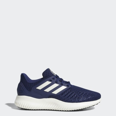 Tenis alphabounce rc.2 m