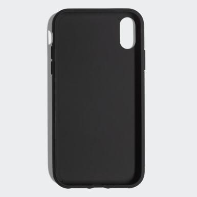 Capa Moldada – iPhone de 6,1 pol. Branco Originals