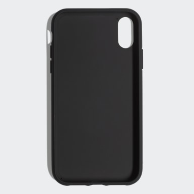 Originals White Moulded Case iPhone XR 6.1-inch