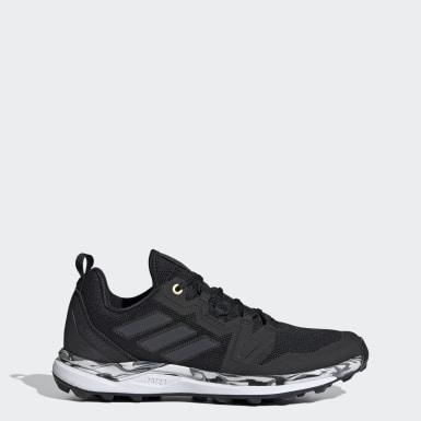 Sapatos de Trail Running TERREX Agravic