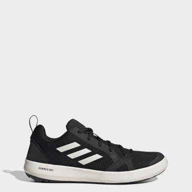 Sapatos Náuticos Climacool TERREX