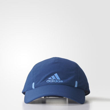 RUN CLMLT CAP