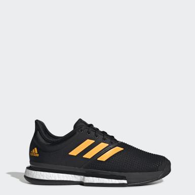 tennis scarpe adidas