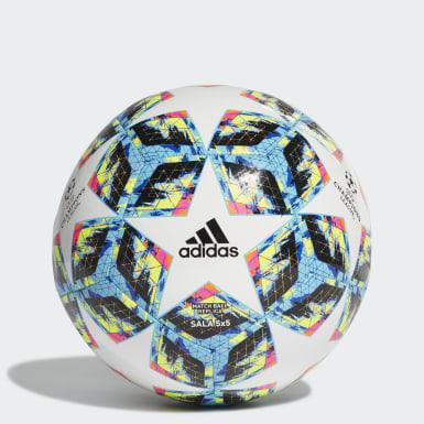 Finale Sala 5x5 Ball