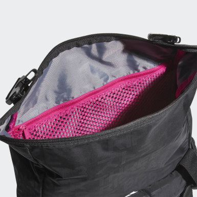 Yola Backpack