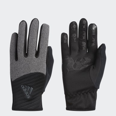 Gabbrose Gloves
