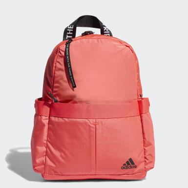 7a4748e5de Women - Red - Bags | adidas US