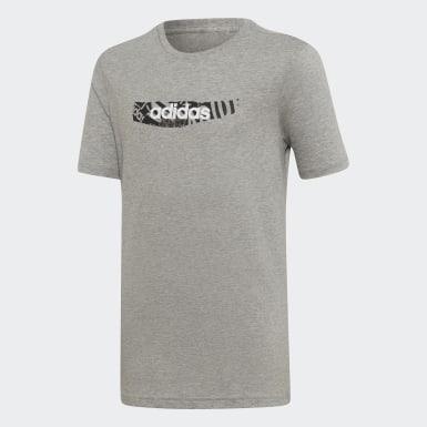 Camiseta AOP