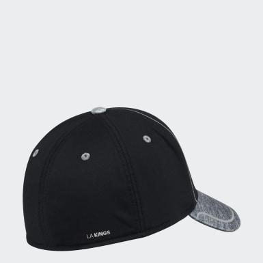 Hockey Kings Flex Draft Hat
