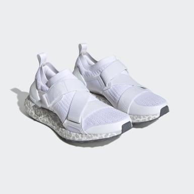 Ženy adidas by Stella McCartney bílá Obuv Ultraboost X