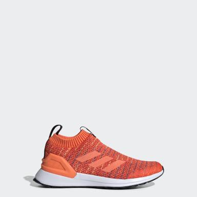 Sapatos RapidaRun