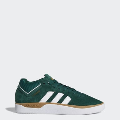 Skateboarding: Pro Skate Shoes & Accessories | adidas