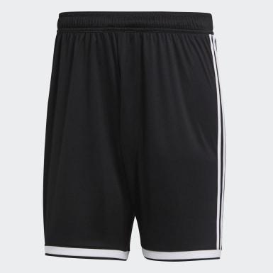 Shorts Regista 18