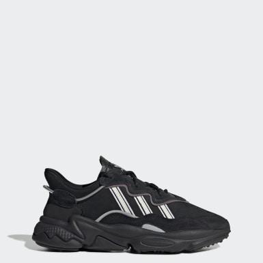 รองเท้า OZWEEGO
