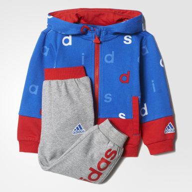 Комплект: брюки и куртка