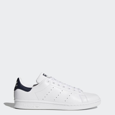 adidas stan smith suola marrone
