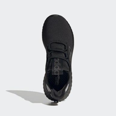 Women's Essentials Black Kaptir X Shoes