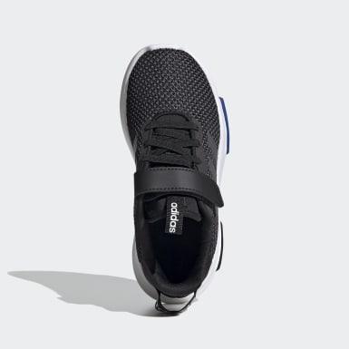 Chaussure Racer TR2.0 noir Enfants Essentials