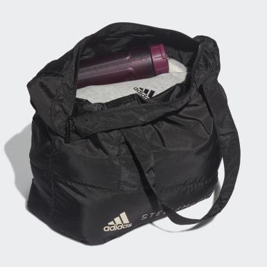 adidas by Stella McCartney Tote Bag Czerń