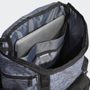 Essentials Grey Kantan Backpack