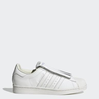 Chaussure Superstar FR