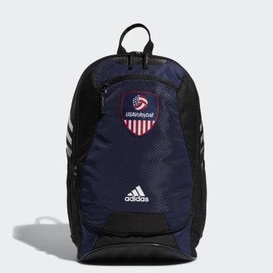 USAV Stadium II Backpack
