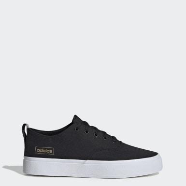 รองเท้า Broma
