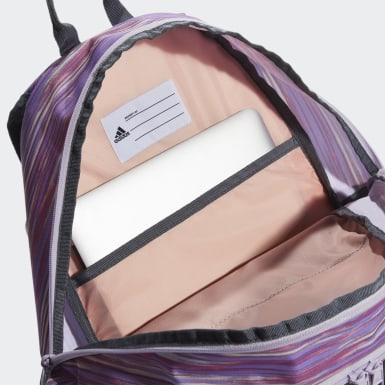 Training Pink Foundation 5 Backpack