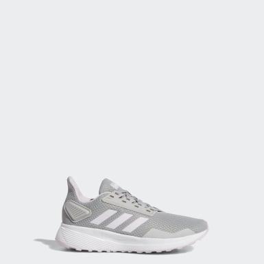 Børn Løb Grå Duramo 9 sko