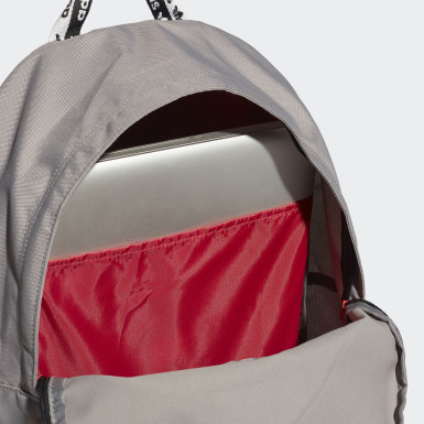 Originals Grey R.Y.V. Classic Backpack