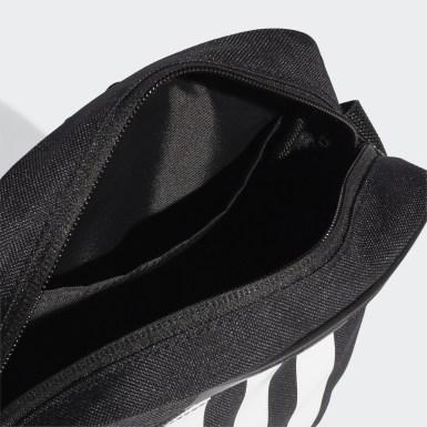 Training Siyah 3 Bantlı Düzenleyici Çanta