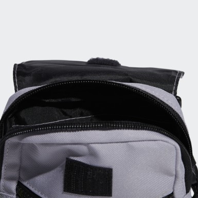 Men Training Classic Organizer Bag