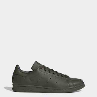 fae69353c02 adidas Stan Smith Schoenen | adidas Officiële Shop