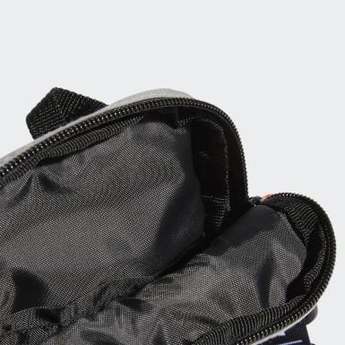 Festival Crossbody Bag