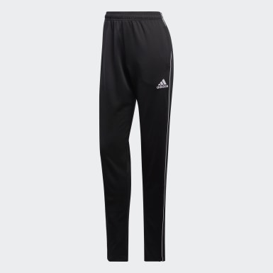Core 18 Training Pants