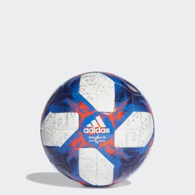 Tricolore 19 Mini Football