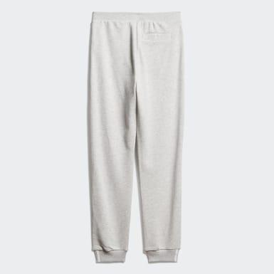 Women Originals Grey Pants