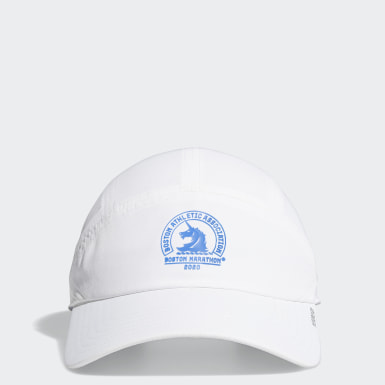Boston Marathon® Superlite Cap