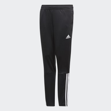 Regista 18 Training Tracksuit Bottoms