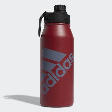 Steel Bottle 1 L