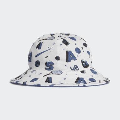 Панама INF BUCKET HAT